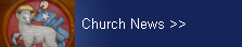 Click here for the church news